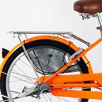 子供 を 乗せる ため の 自転車 ...